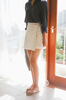 no party_skirt