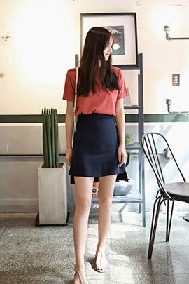 mel mon_skirt