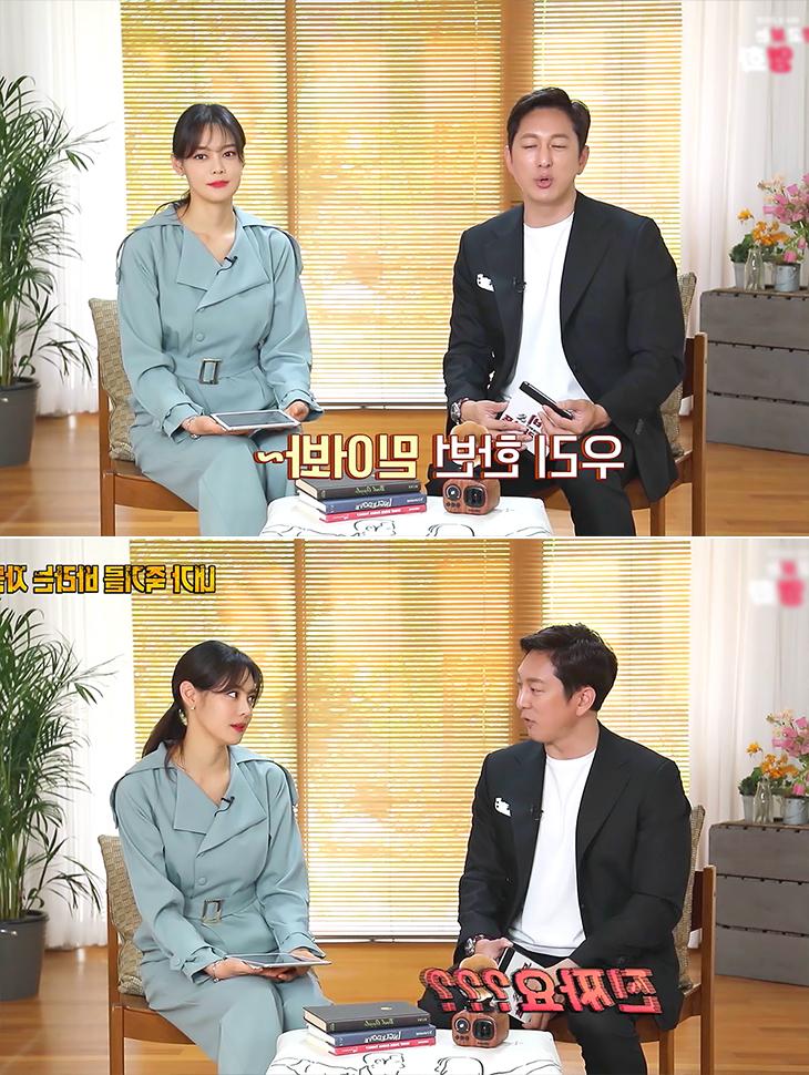 DINT CELEB<br><br> <b>KT Skylife 'Movie & Life'</b><br> Hyunmo Ahn<br><br> D4183韓国