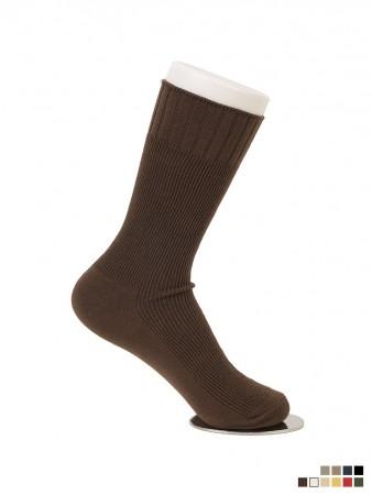 RE-252 カラフルロング靴下韓国