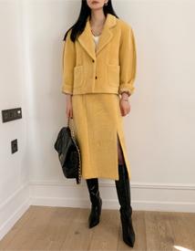 Roco jacket