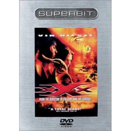 トリプルのX <スーパービット>(1 DISC)