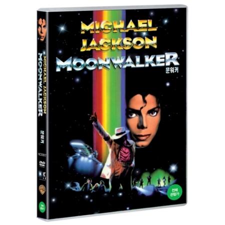ドアウォーカー(1 DISC)