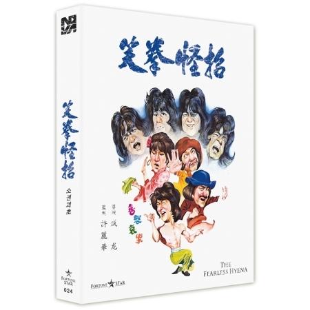 ソグォングェチョ(1 DISC)