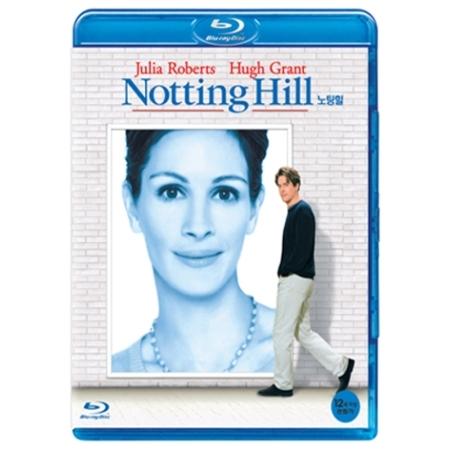 ノッティングヒル(1 DISC)