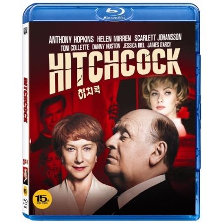 ヒッチコック(1 DISC)