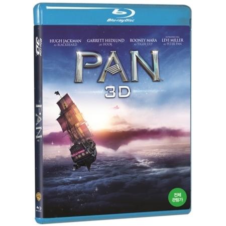 ファン(2 DISC)