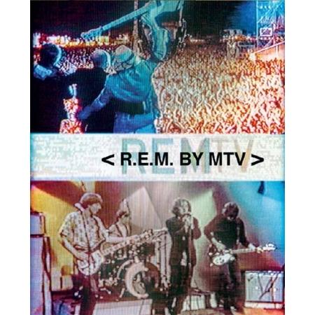 REM  -  REM BY MTV