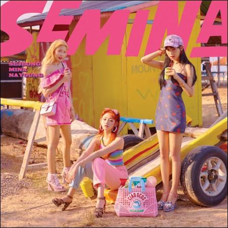 九九セミナー -  SEMINA(シングル)