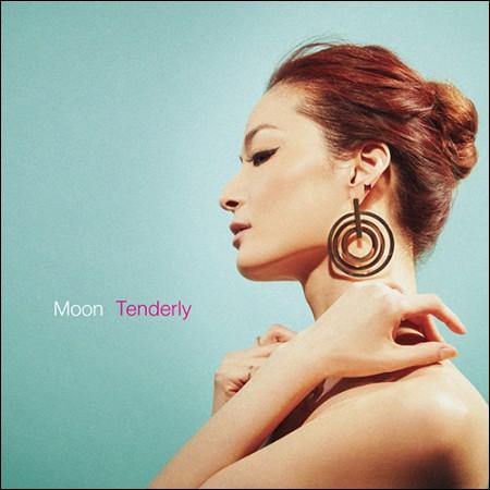 Moon(ヘウォン) -  [Tenderly](LP)