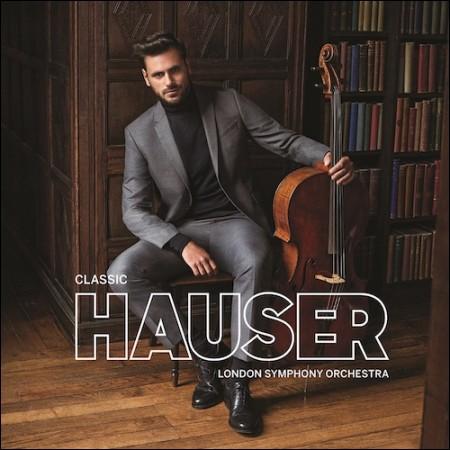 HAUSER(ハウザー) -  [CLASSIC(クラシック)]