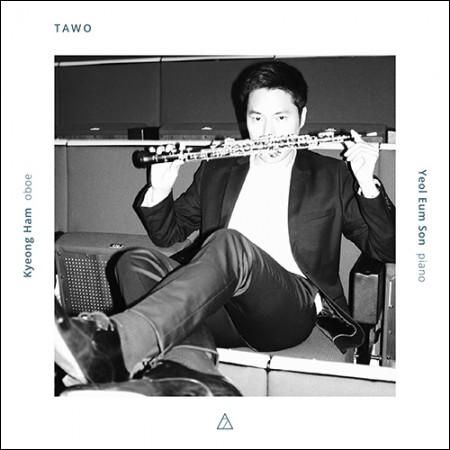 咸鏡&손열음(KYEONG HAM&YEOL EUM SON) -  [TAWO]