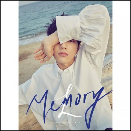 L(キム・ミョンス) -  [記憶と記憶の間]