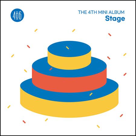 406호 프로젝트 - [Stage]