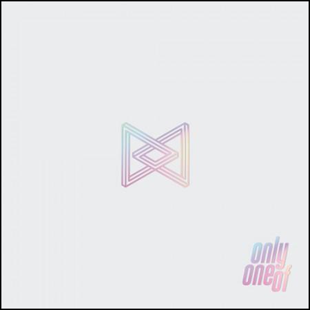 [랜덤] 온리원오브(OnlyOneOf) - [Instinct Part. 1]