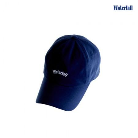 B.I [Waterfall] OFFICIAL MD 볼캡 Ball Cap