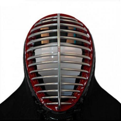 Protector - Eye Guard