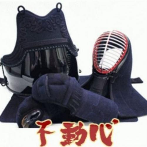 Budongsim 1.5Bu Bougu (Orizashi)