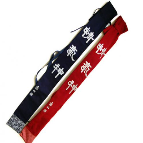 Shinai Bag - JeongGiShin - Fabric