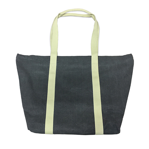 Kendo Bougu Bag - Shoulder Bag Type <br>(Canvas Cotton)