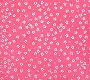 Japanese Tenugui -Asahi Cherry Blossom(No.836)