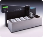 PolyStainer (I)-microbial gram dyeing machine