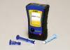 AccuPoint Advanced Sanitation Verification System