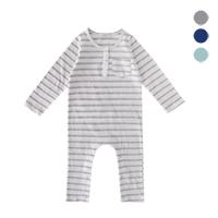 little stripe body suit<br/>