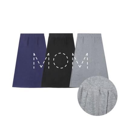 SINGLE LONG SKIRT: FOR MOM