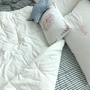 Basraq bedding: quilt<br/> (140cm*180cm)