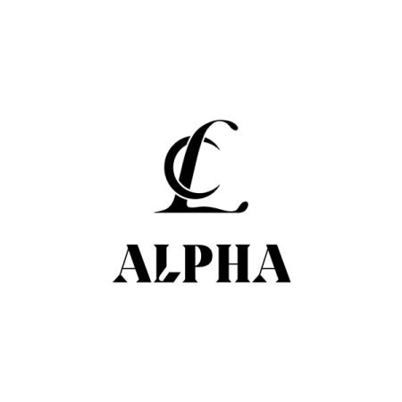 CL - ALPHA [COLOR Ver.]