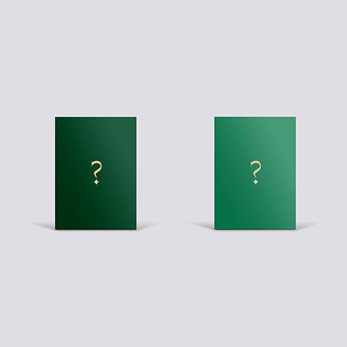 마마무 (MAMAMOO) - 미니10집 : TRAVEL [2종 중 1종 랜덤발송]