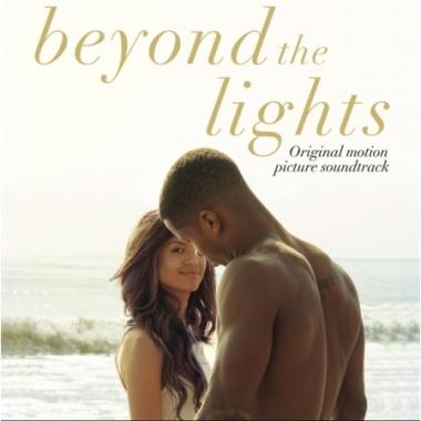 BLACKBIRD (BEYOND THE LIGHTS) OST