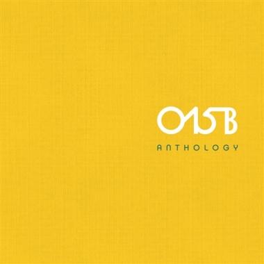 공일오비 (015B) - Anthology