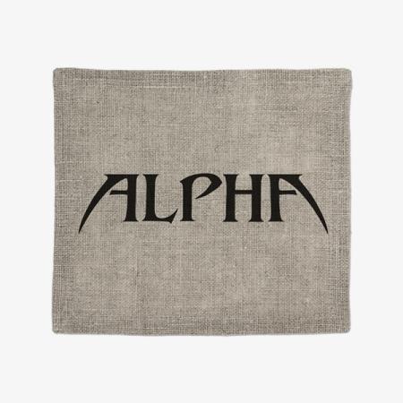 CL - ALPHA [MONO Ver.]