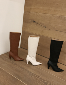 212 long boots