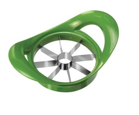 Zyliss Apple Spliter