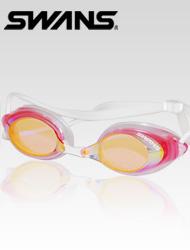 SRX-M <BR>天鹅[PIOR] <B><FONT COLOR=RED>★国际泳联批准★</font></b> <BR>镜面涂装运动员