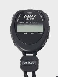 "<b>YAMAX山克斯</b> <br> <FONT COLOR=""BLUE"">时间数字显示,用于通用学习<br>秒表秒表<br> <FONT COLOR=""RED""><b>YM-501</b></font></font>"