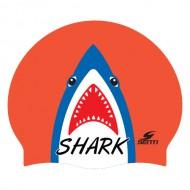 鲨鱼<BR> <B><FONT COLOR=00bff3>[硅/集团上限]</font></b>
