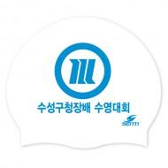 首尔市厅杯游泳比赛<BR> <B><FONT COLOR=00bff3>[硅/集团上限]</font></b>