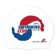 游泳俱乐部<BR> <B><FONT COLOR=00bff3>[硅/集团上限]</font></b>