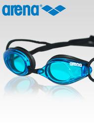 AGL 1700 <BR> Arena [BLUE] <BR> Nomiral player