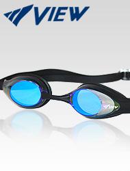 V-130AMR <BR> View [SK / BL] <BR> For mirror coating athlete