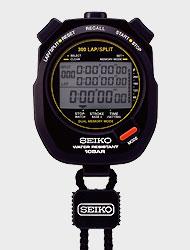 "<b>SEIKO Seiko</b> <br> <FONT COLOR=""BLUE"">300 Lap Memory Swimming Professional Spoiler <br> Stopwatch stopwatch <br> <FONT COLOR=""RED""><b>S23593 S141-0AA0</b></font></font>"