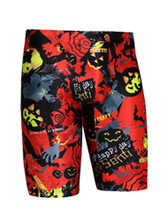 """<font color=""""RED""""><b>[February special price]</b></font> <BR> MSTJ-6704 <BR> Halloween <BR> Southeastern Associate Part 5"""