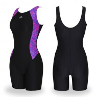 """<b><font color=""""red"""">[February special price]</font></b> <br> WSA-7510 <BR> [Herringbone_Pink] <BR> Centi Women's Aqua Suit (Part 3) <BR> Women's Standard Edition"""