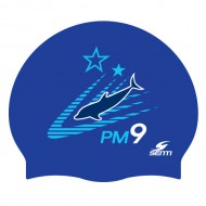 PM9 <BR> <B><FONT COLOR=00bff3>[Silicon / Group Cap]</font></b>