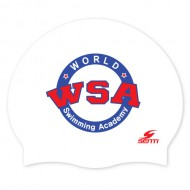 WSA <BR> <B><FONT COLOR=00bff3>[Silicon / Group Cap]</font></b>