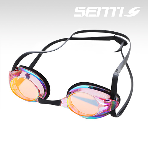 <B>SG-701MR</b> <BR> Centimeter [GD / PK] <BR> For mirror coating athlete